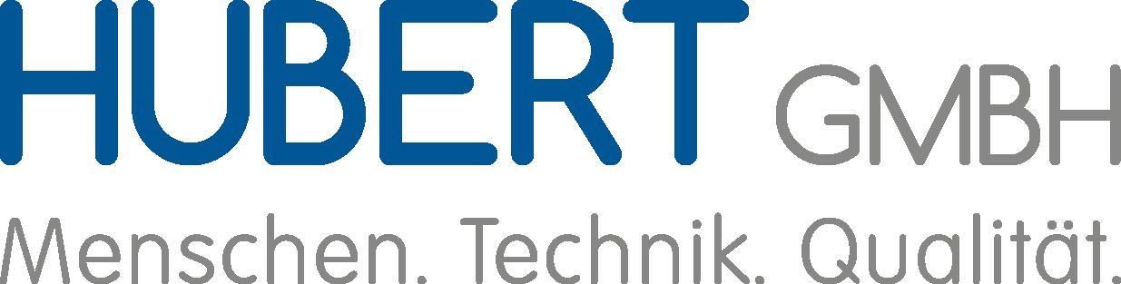 HUBERT GmbH I Dienstleister für Prüftechnik, Verbindungstechnik, Montagetechnik sowie Kabelkonfektion